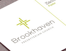 Brookhaven Presbyterian Church
