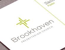 Brookhaven Presbyterian Church
