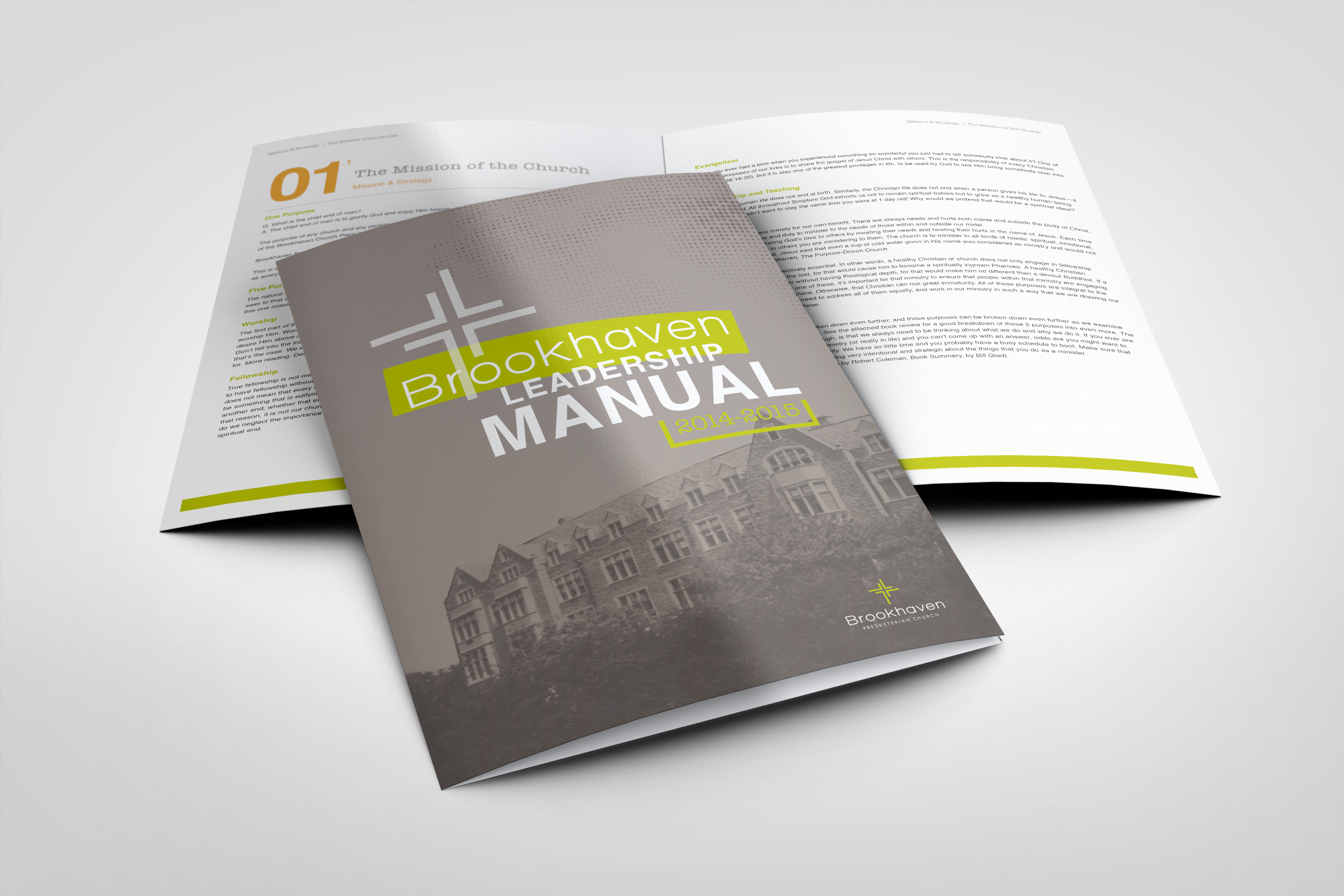 BPC_LeadershipManual