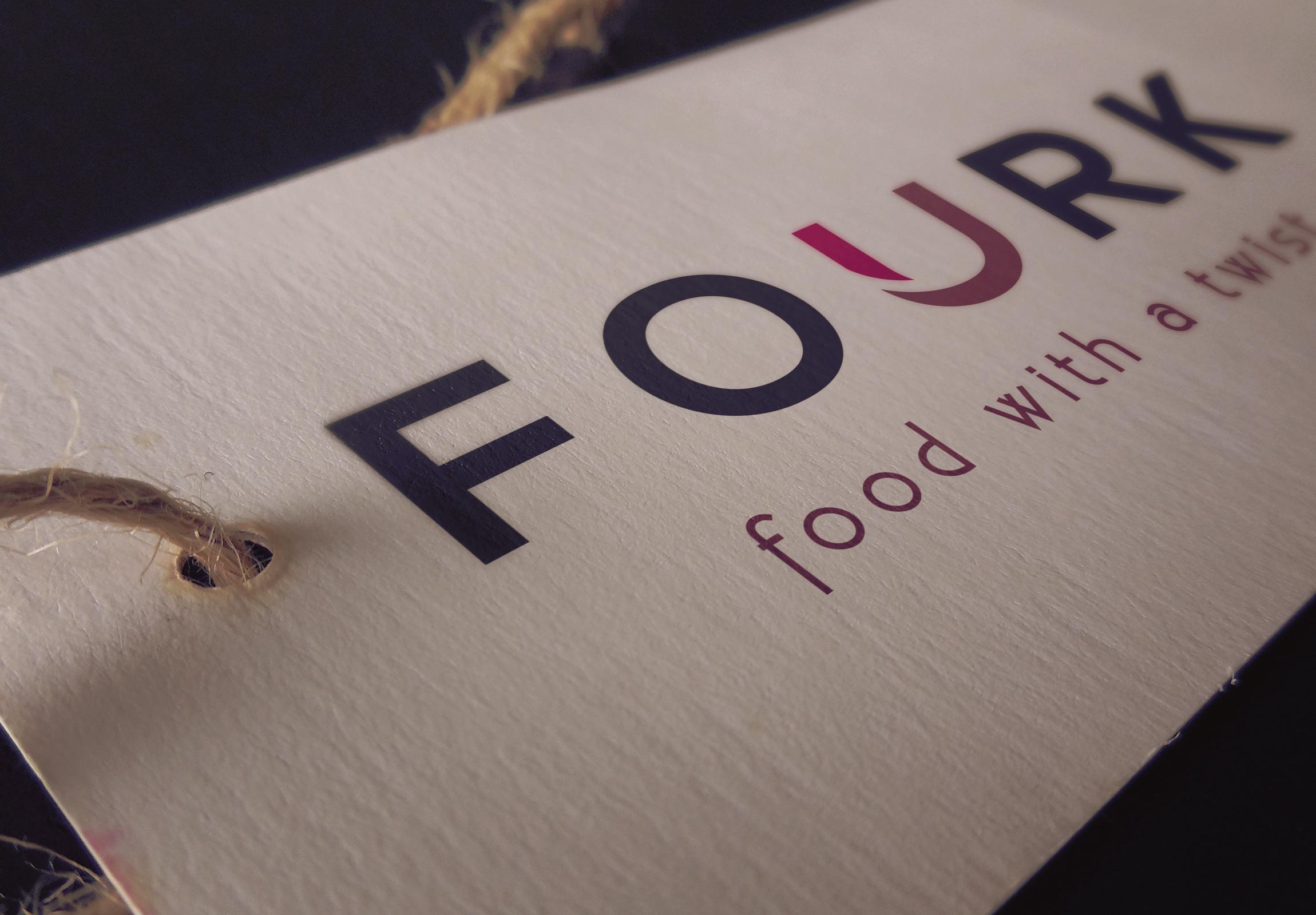 Fourk2_Tag