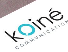 Koine Communications