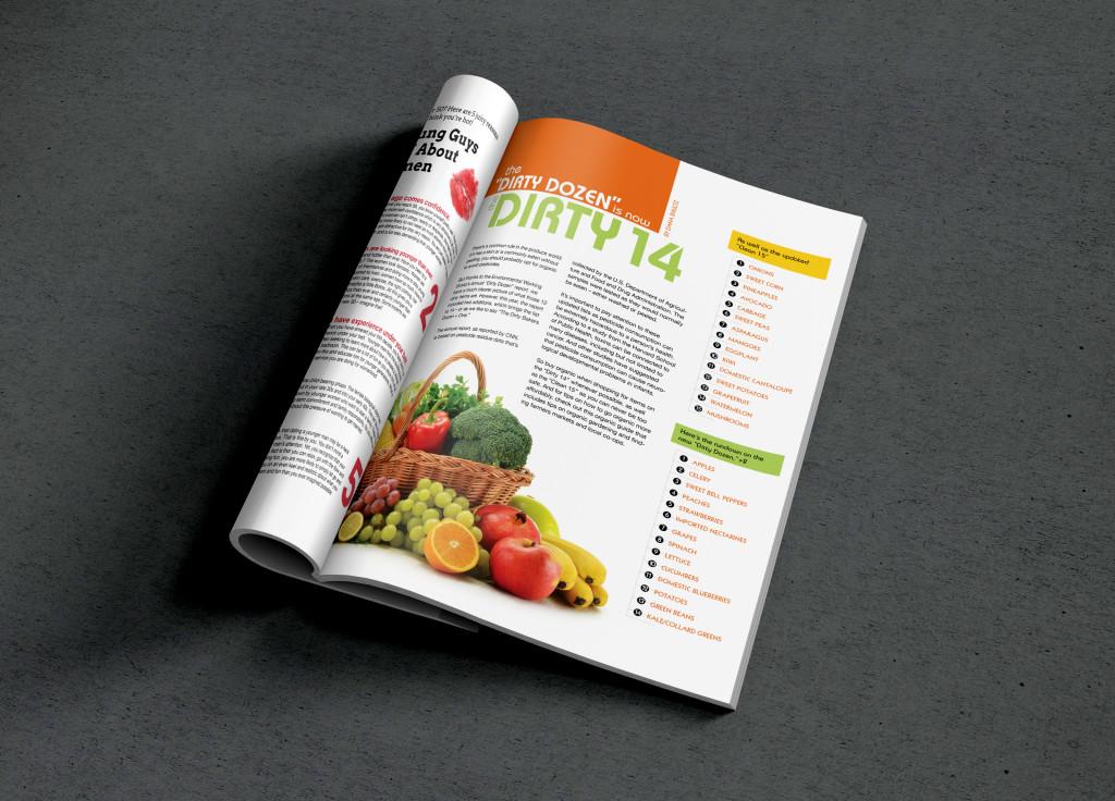 Magazine_DirtyDozen