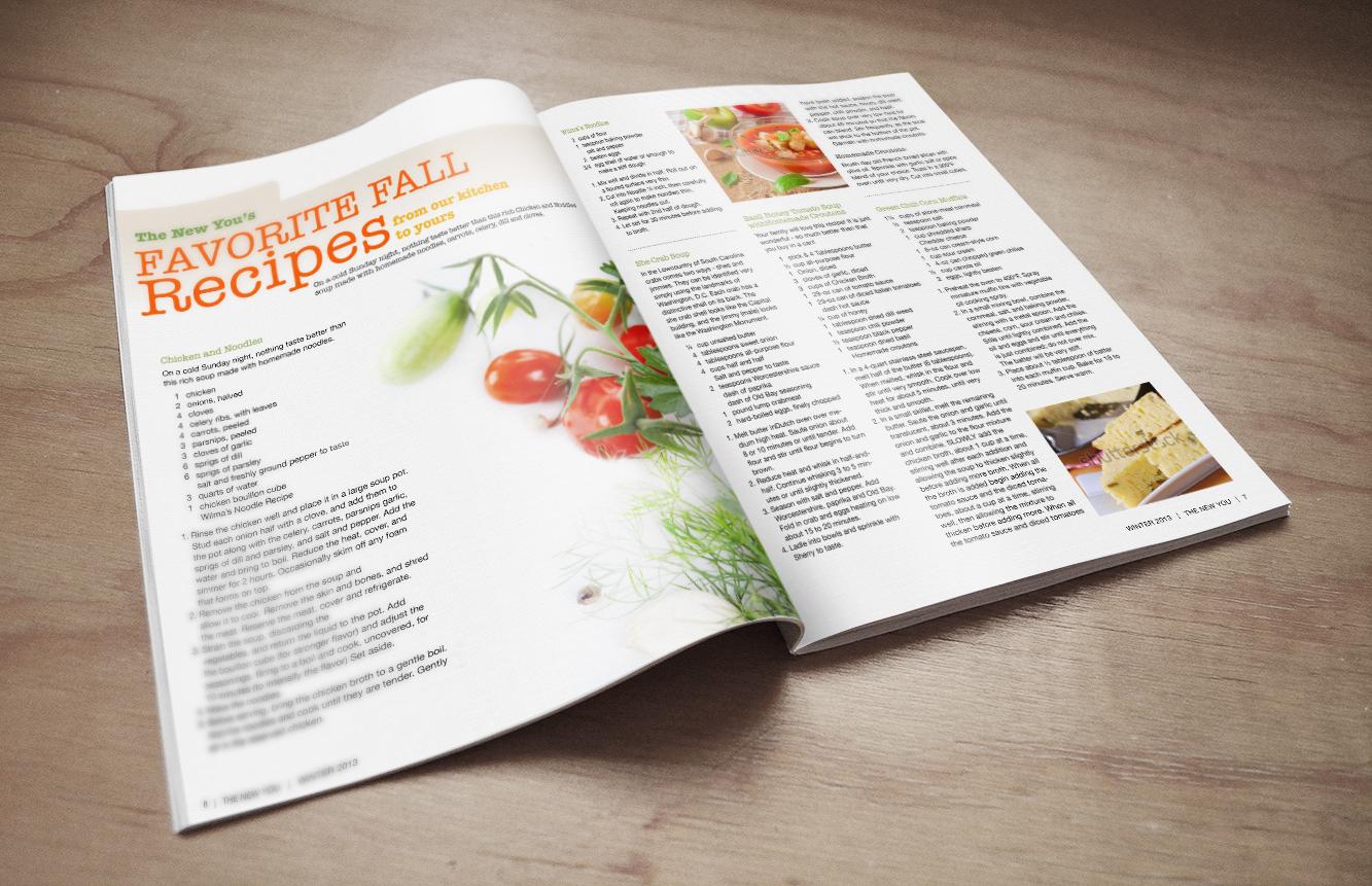 Magazine_FoodArticle