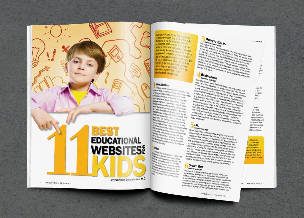 Magazine_KidsArticle