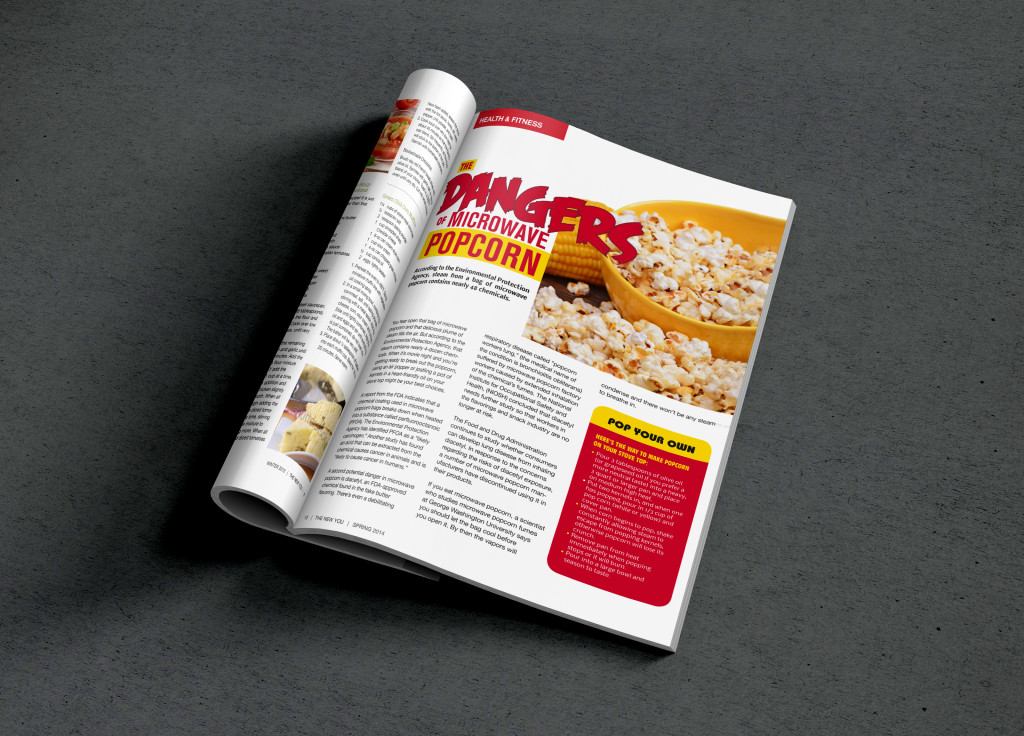 Magazine_Popcorn