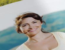 MedAllergy Patient Brochure