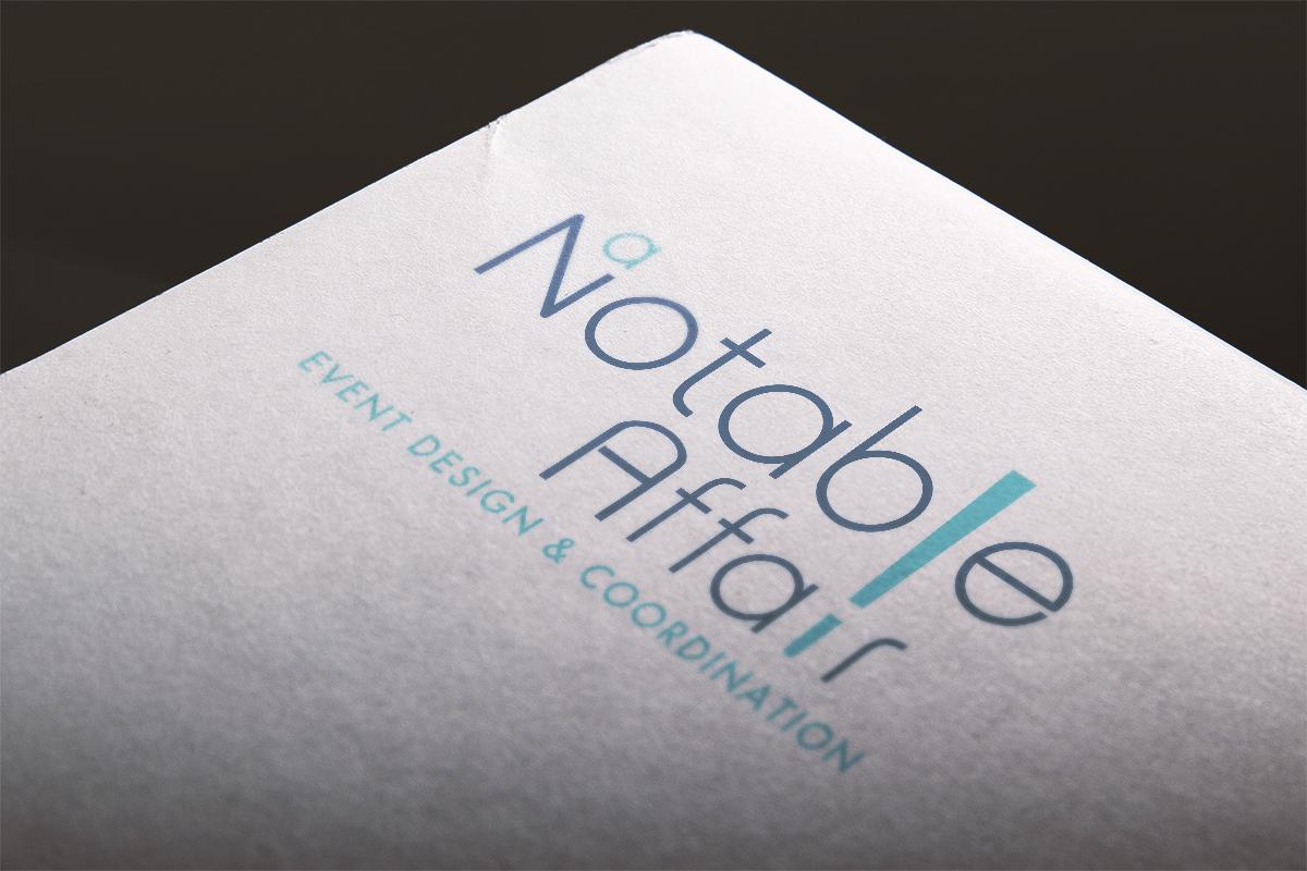 NotableAffair_Logo
