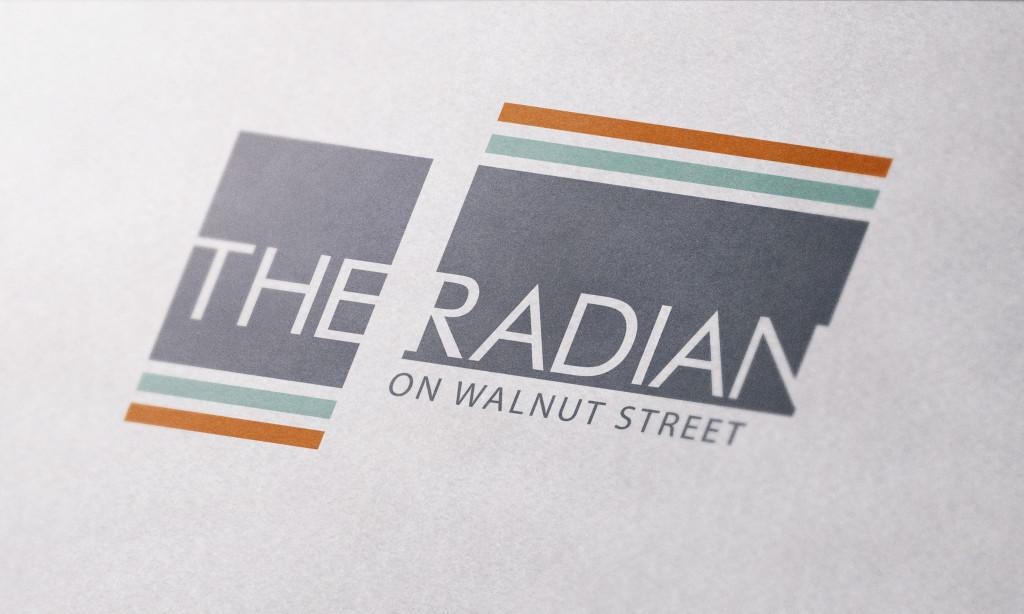 RadianLogo