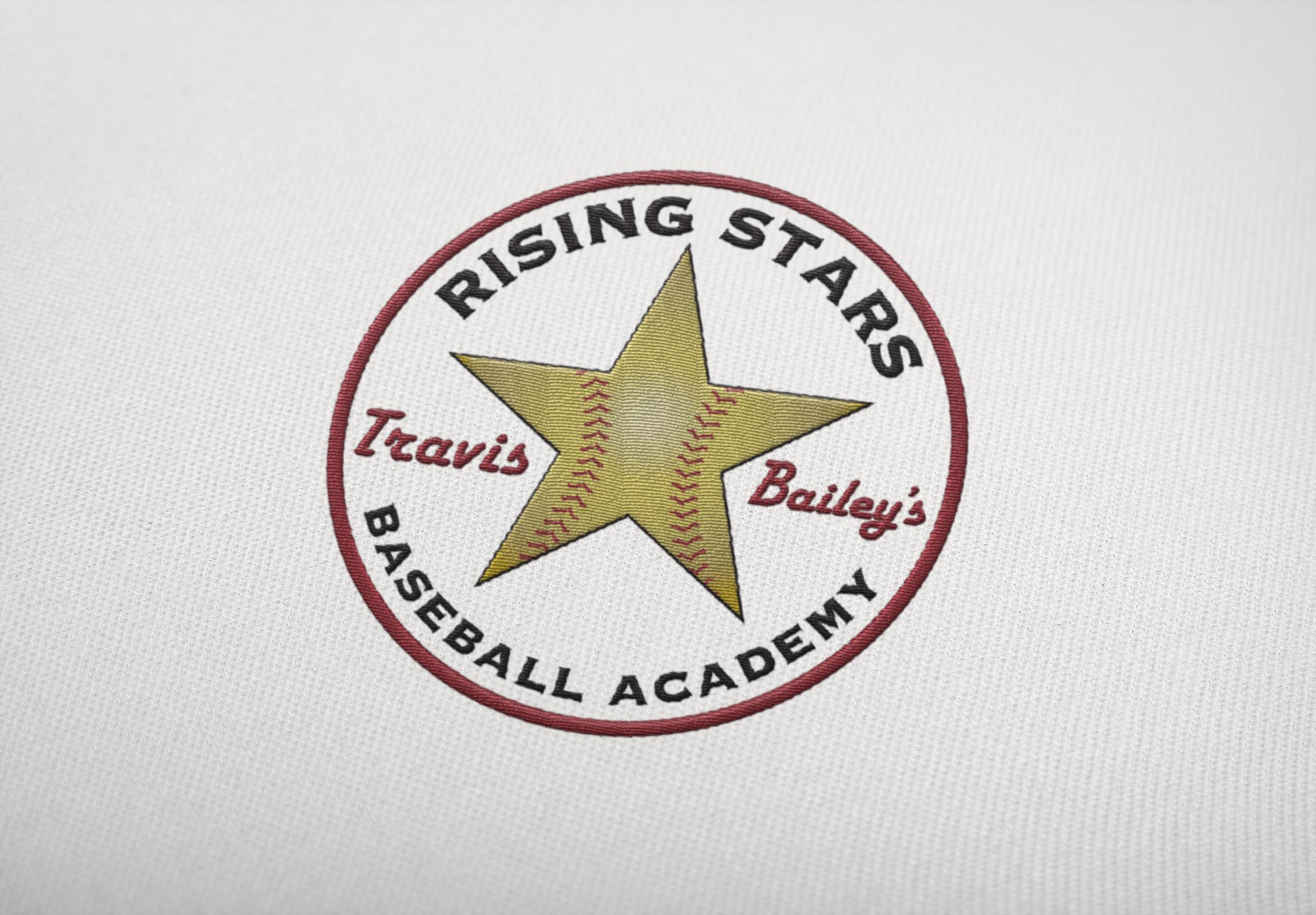 RisingStars2