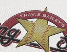 Rising Stars Baseball Academy