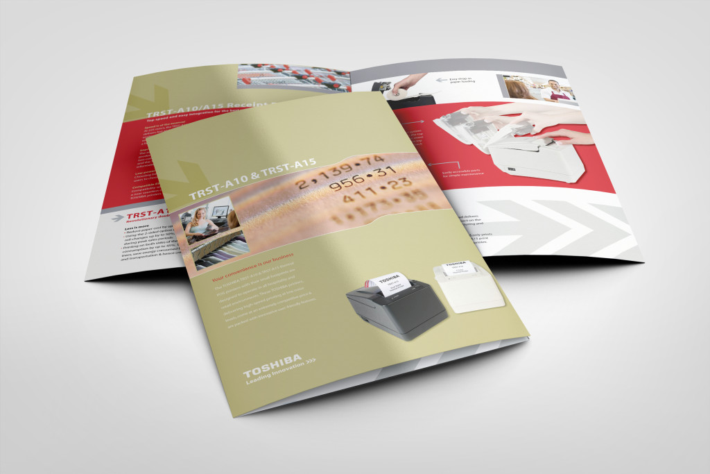 Toshiba_Brochure