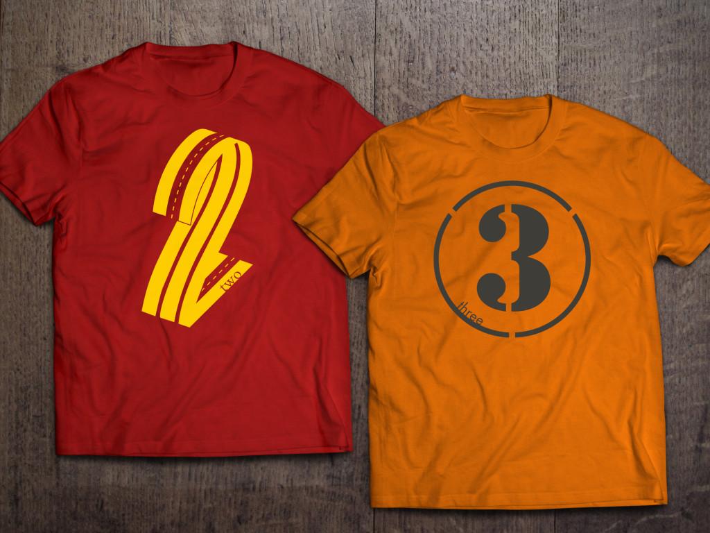 WigglesT-Shirts_Boys2