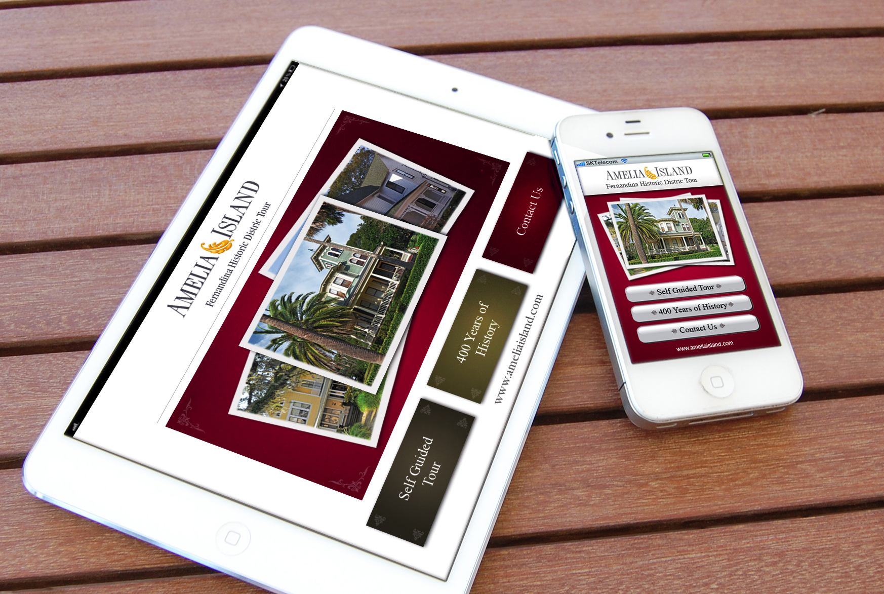 AmeliaIsland_iPad_iPhone_crop
