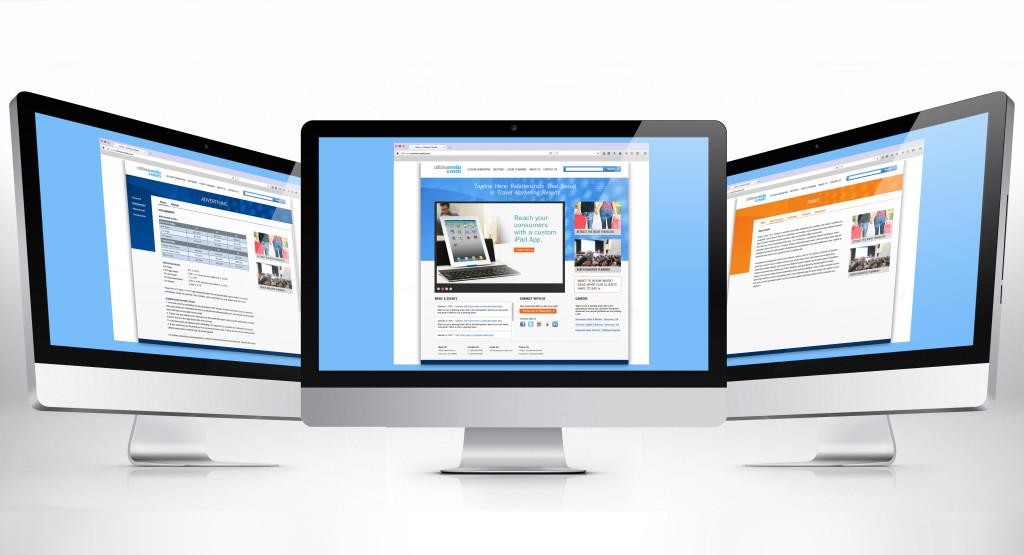 CollinsonWebsite_3screens copy