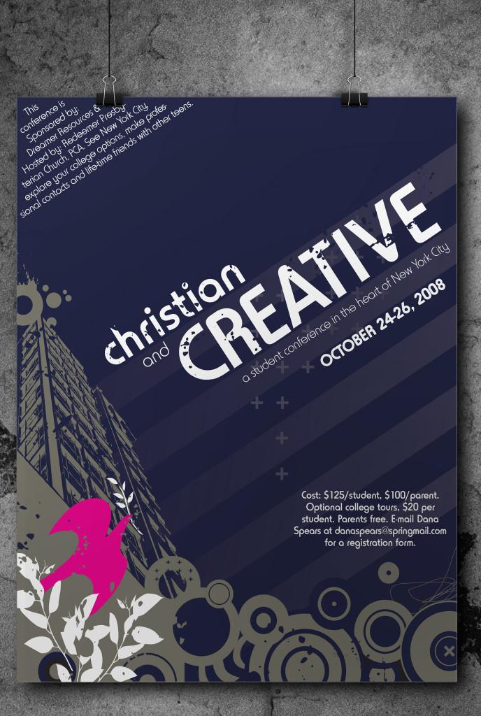 CreativeChristianPoster_CROP