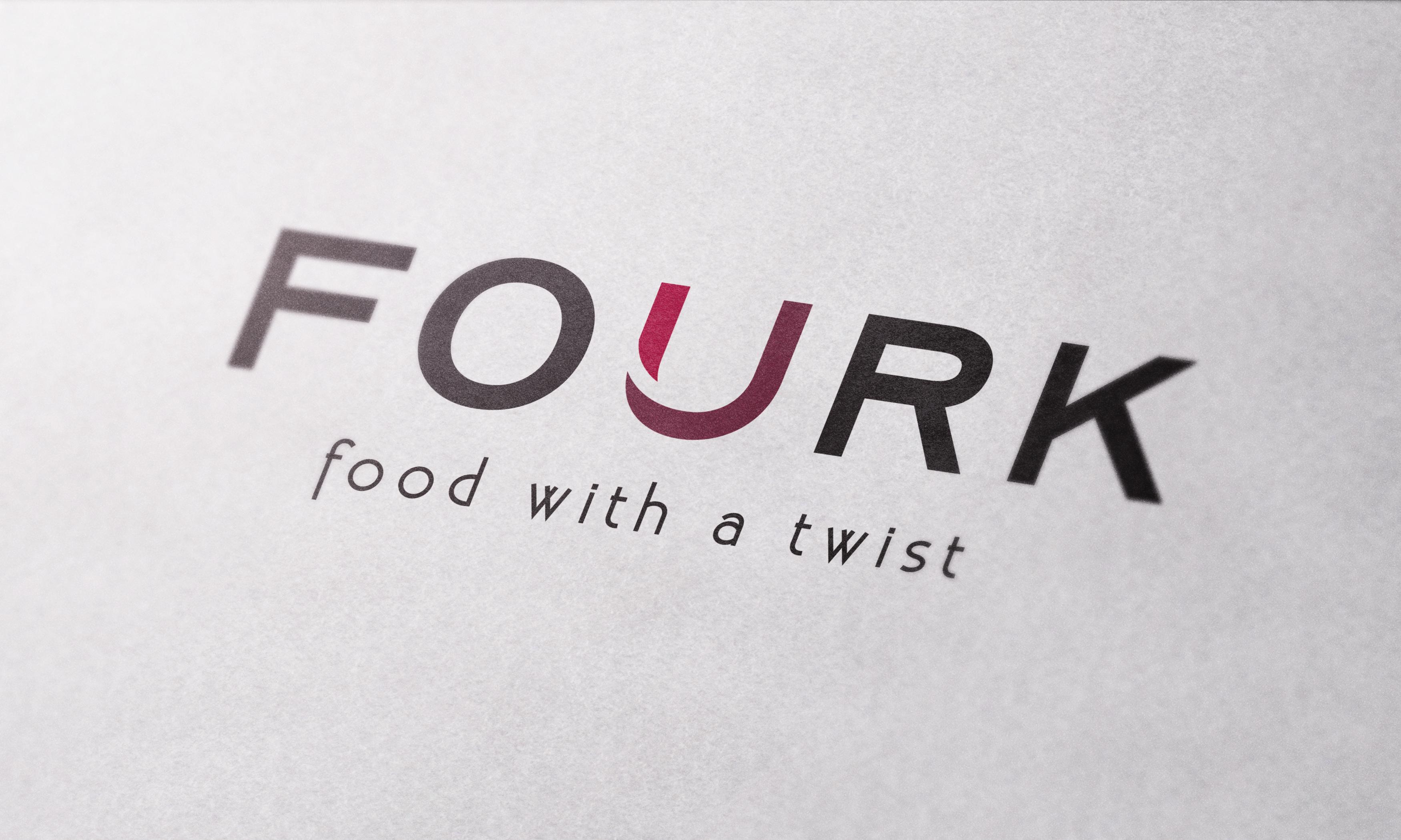 Fourk1