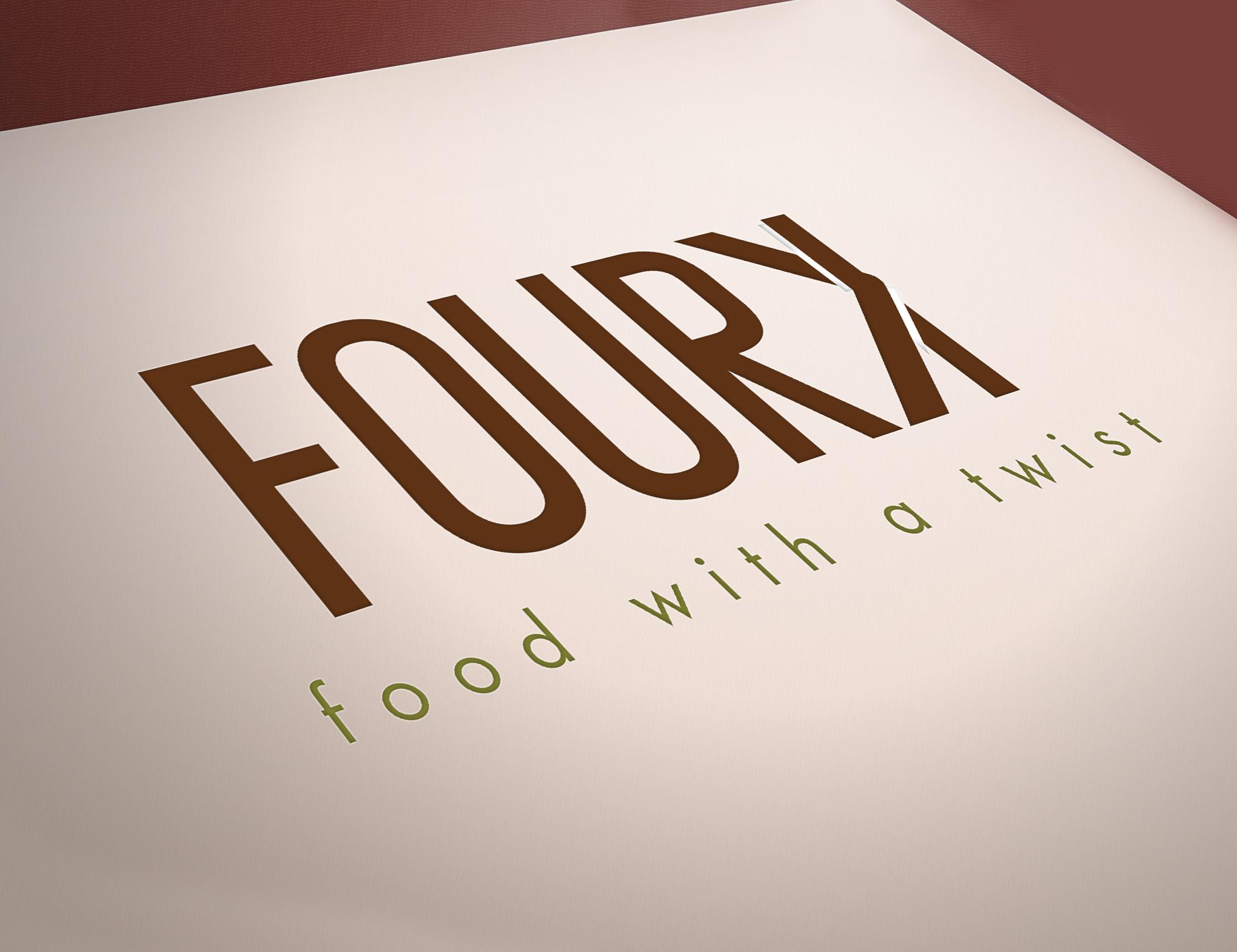 Fourk4