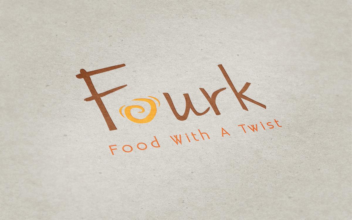 Fourk_v3