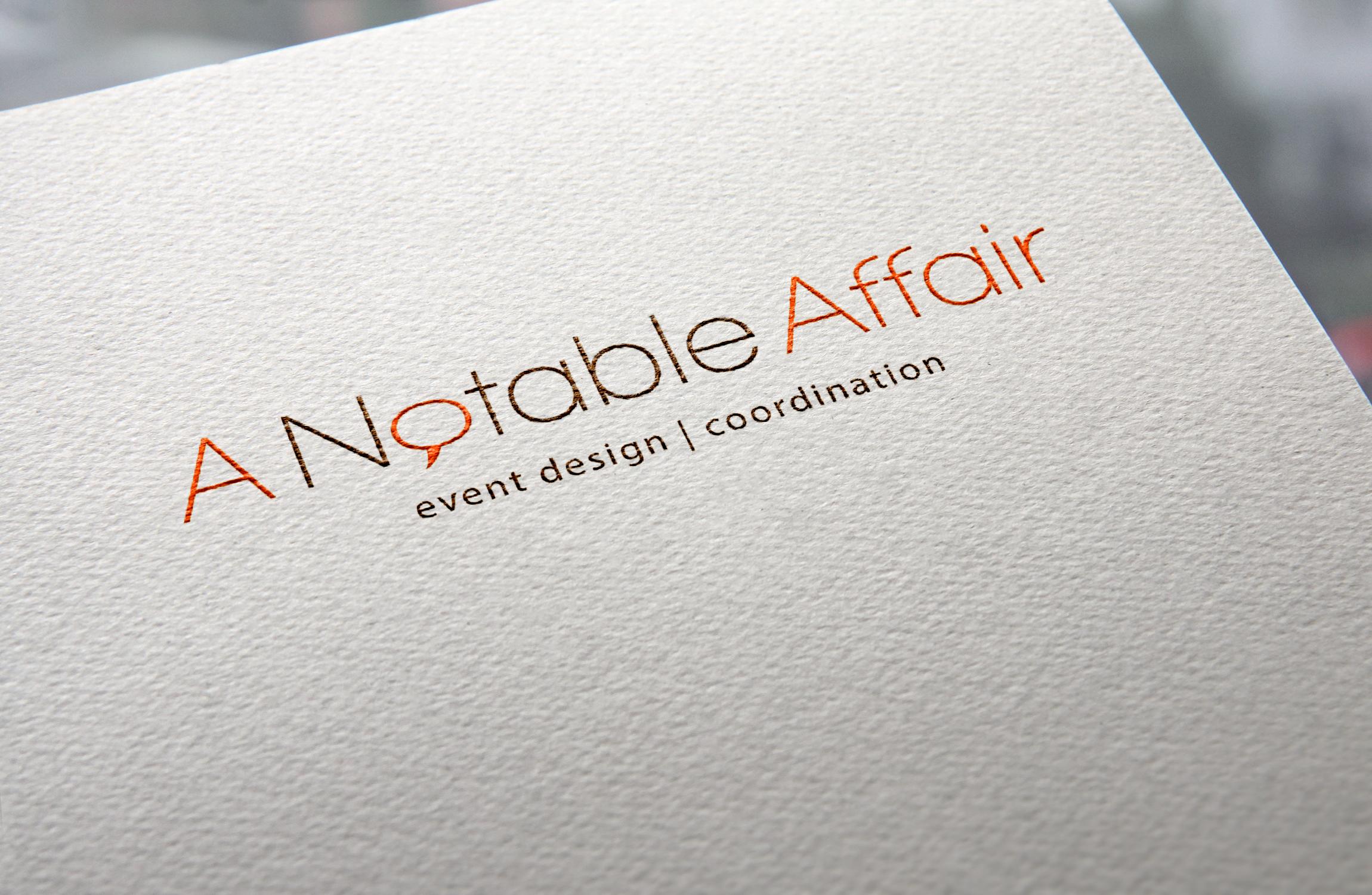 NotableAffair3