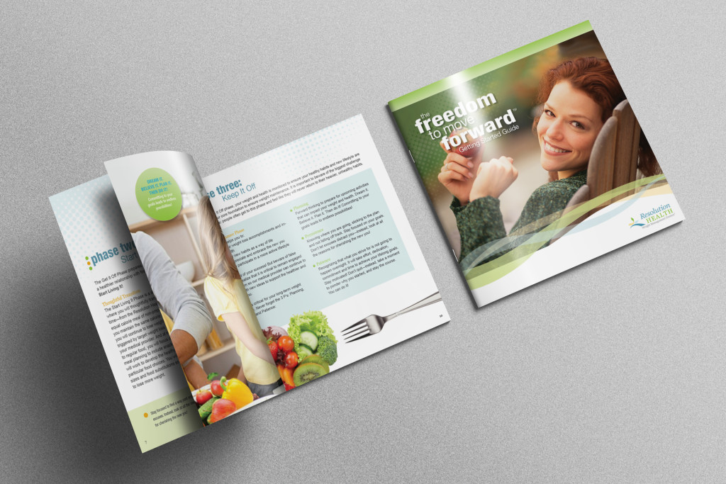 ResolutionHealthBrochure1