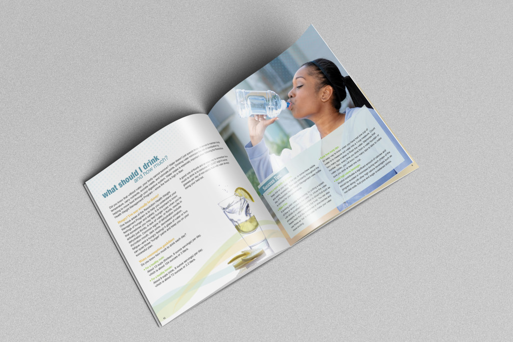 ResolutionHealthBrochure2