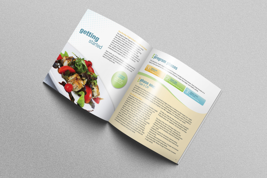 ResolutionHealthBrochure3