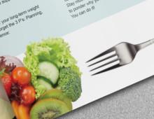 Resolution Health Patient Brochure
