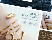 Montaglia Fine Jewelry