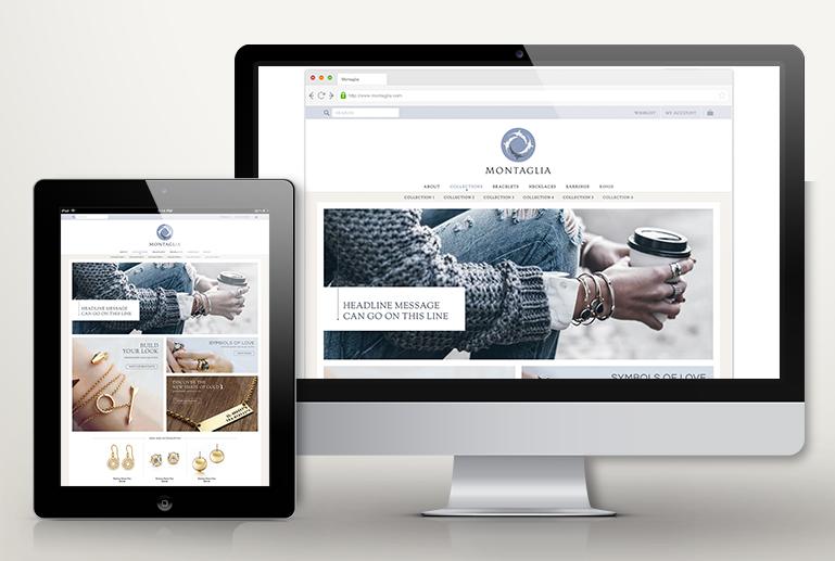 Montaglia_Website1