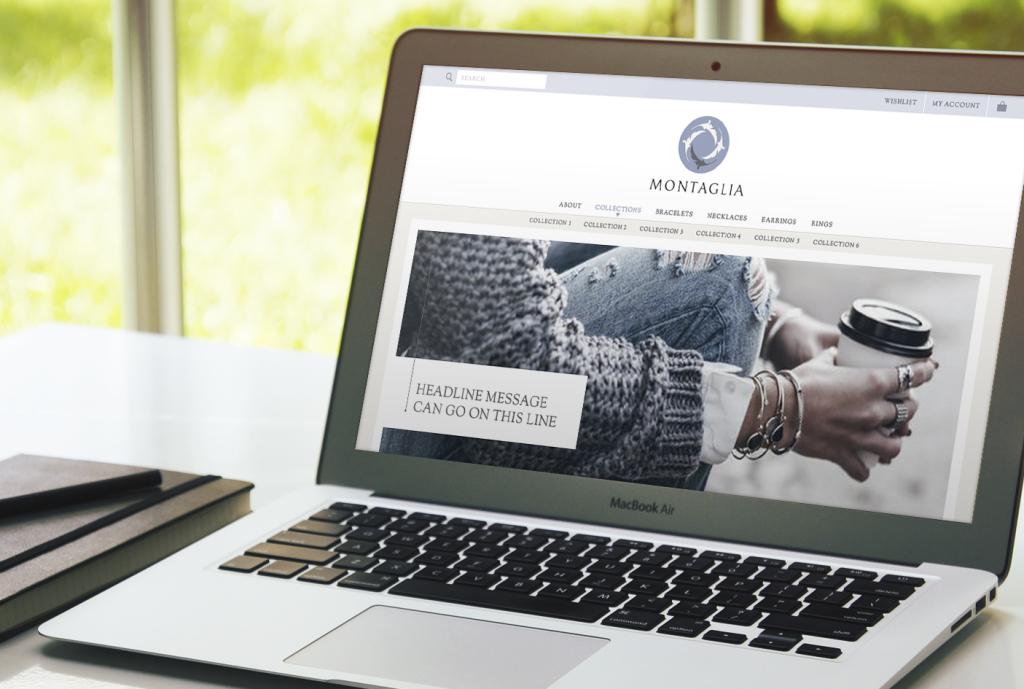 Montaglia_Website2